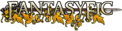 Fantasyfic logo